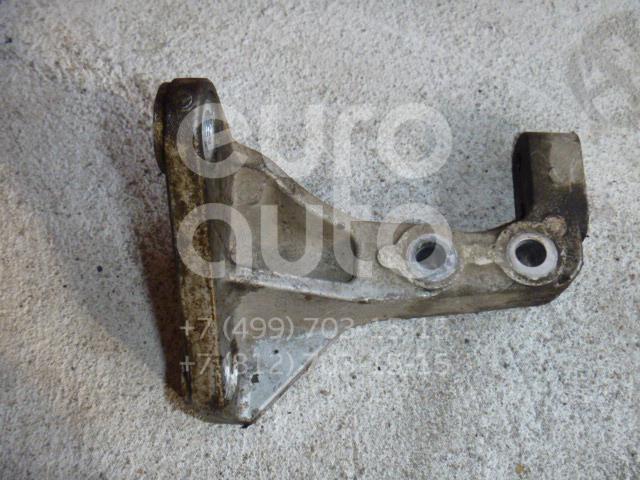 Кронштейн двигателя для Nissan Juke (F15) 2011> - Фото №1
