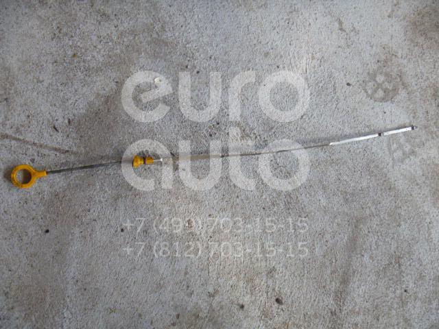 Щуп масляный для Nissan Juke (F15) 2011> - Фото №1