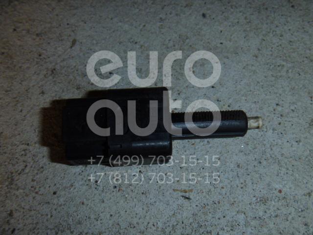 Выключатель концевой для Nissan Juke (F15) 2011> - Фото №1