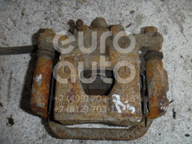 Суппорт задний правый для Nissan Juke (F15) 2011> - Фото №1