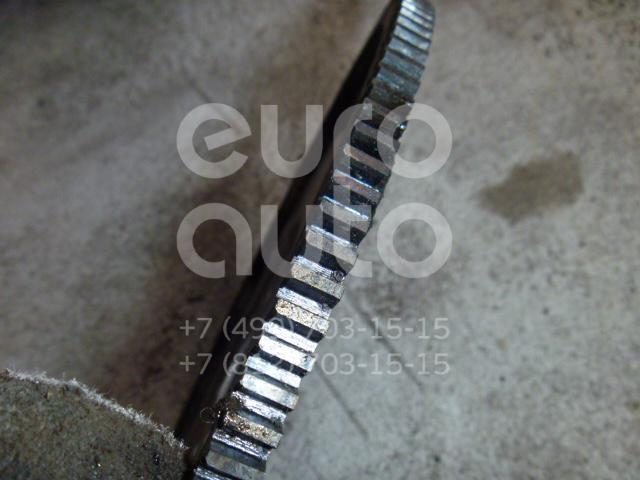 Маховик для Nissan Juke (F15) 2011> - Фото №1