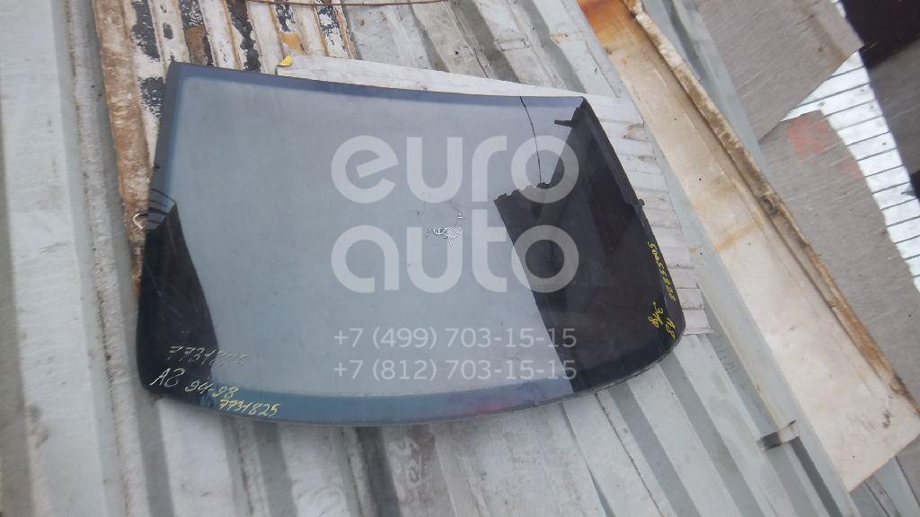 Стекло заднее для Audi A8 1994-1998 - Фото №1