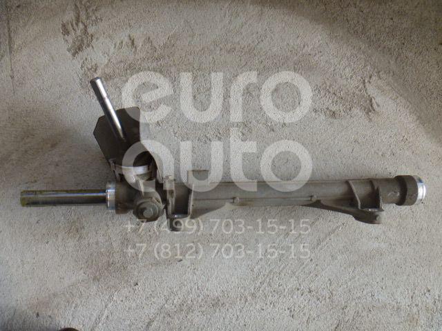 Рейка рулевая для Nissan Juke (F15) 2011> - Фото №1