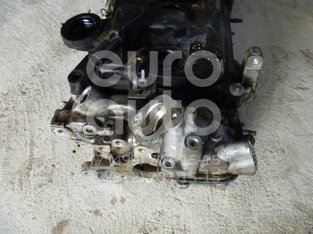 Головка блока для Nissan Juke (F15) 2011> - Фото №1