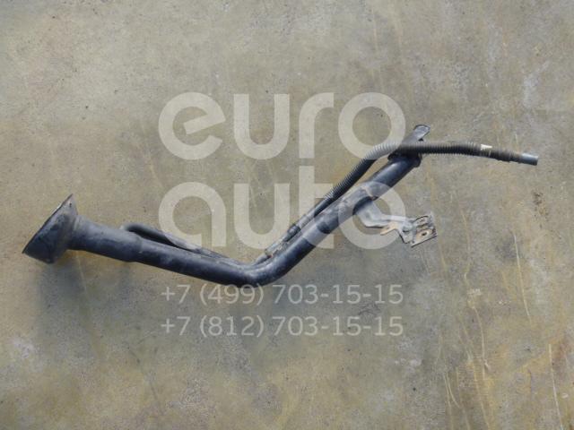 Горловина топливного бака для Nissan Juke (F15) 2011> - Фото №1