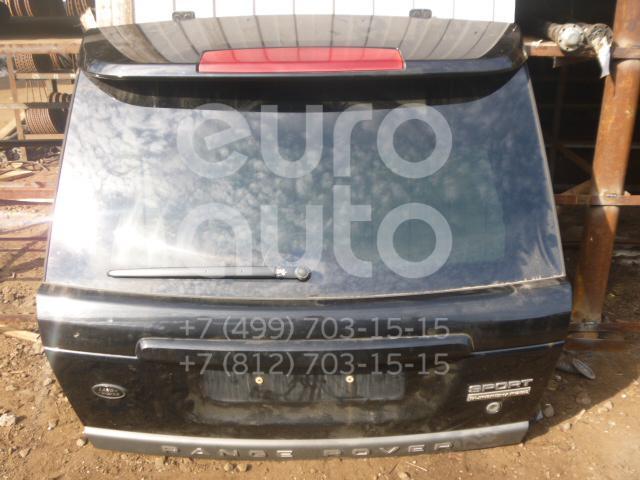 Дверь багажника для Land Rover Range Rover Sport 2005-2012 - Фото №1