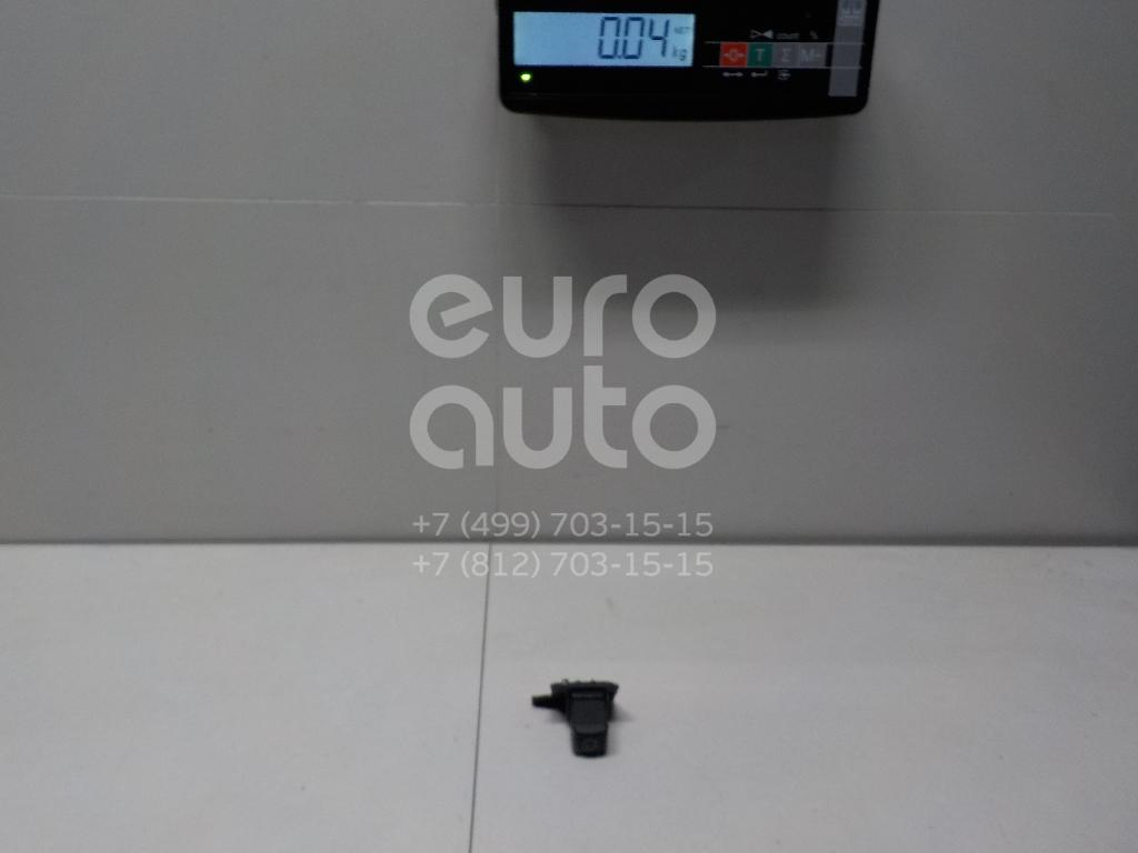 Купить Камера заднего вида Lexus RX 350 2016-; (867B048061)