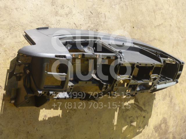 Торпедо для Ford Transit 2006-2013 - Фото №1