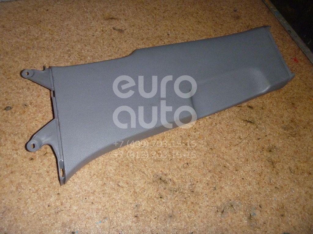 Обшивка стойки для VW Jetta 2006-2011 - Фото №1