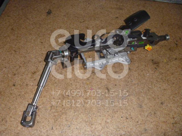 Колонка рулевая для Ford Transit 2006-2013 - Фото №1