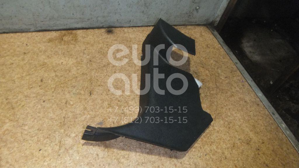 Обшивка стойки для Mercedes Benz GL-Class X164 2006-2012;W164 M-Klasse (ML) 2005-2011 - Фото №1