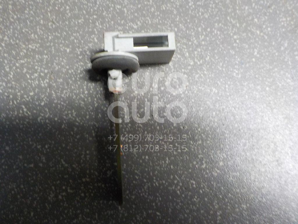 Датчик температуры воздуха для Mercedes Benz GL-Class X164 2006-2012;W163 M-Klasse (ML) 1998-2004;W164 M-Klasse (ML) 2005-2011;W251 R-Klasse 2005> - Фото №1