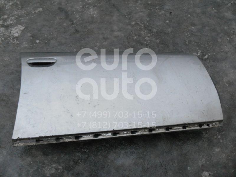 Дверь передняя правая для Audi Allroad quattro 2000-2005 - Фото №1