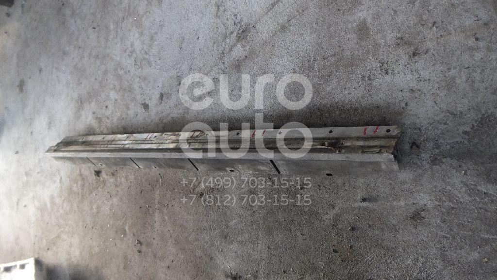 Кронштейн подножки для Mercedes Benz GL-Class X164 2006-2012 - Фото №1