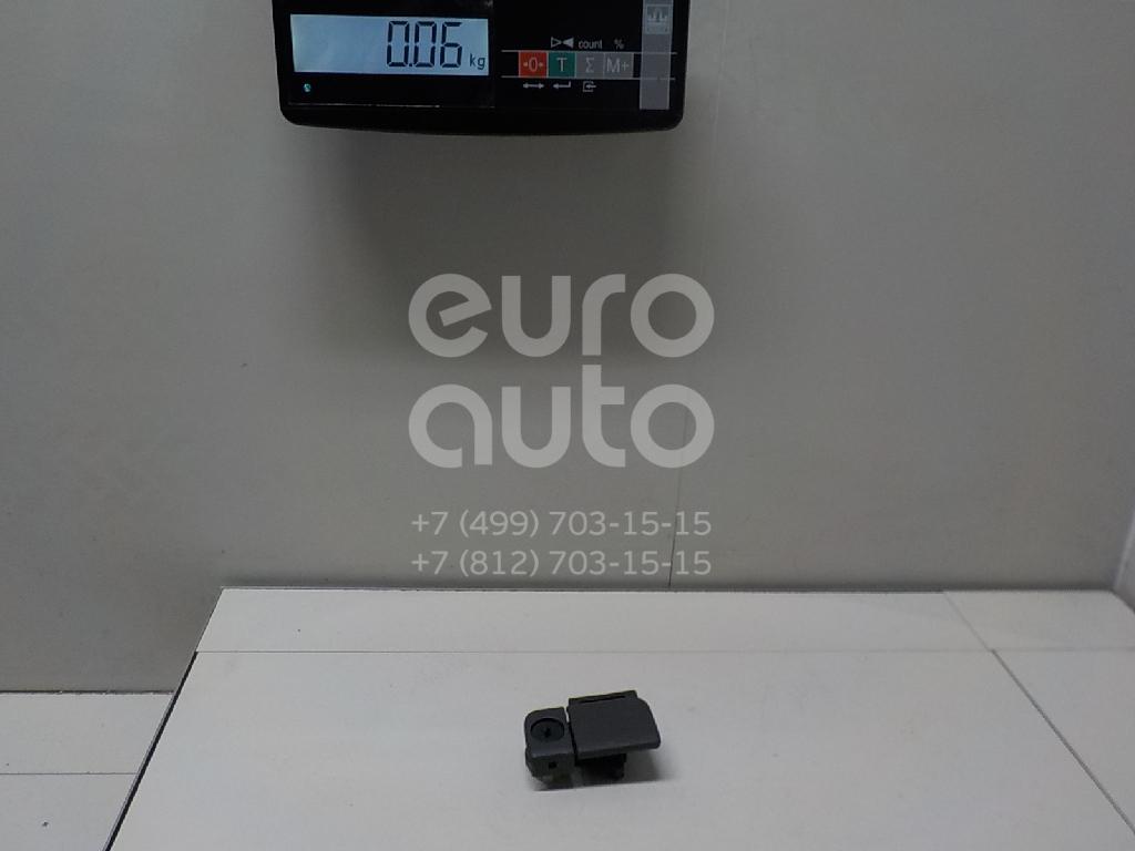Купить Замок бардачка Mazda B-серия (UN) 1999-2006; (BC5E64090E09)