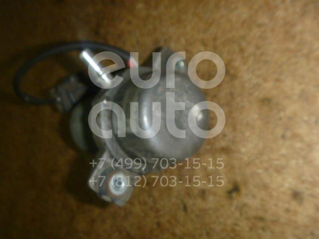 Насос вакуумный для Land Rover Range Rover Sport 2005-2012;Discovery III 2004-2009;Range Rover III (LM) 2002-2012 - Фото №1