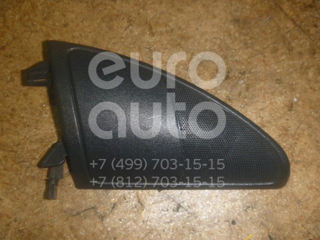 Крышка зеркала внутренняя правая для Land Rover Range Rover Sport 2005-2012 - Фото №1