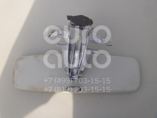 Зеркало заднего вида для Renault Fluence 2010> - Фото №1
