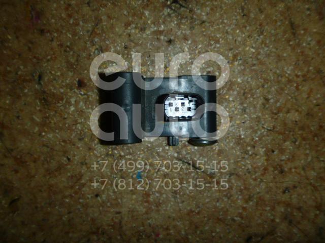 Датчик AIR BAG для BMW,Mini X3 E83 2004-2010;1-серия E87/E81 2004-2011;3-серия E90/E91 2005-2012;X5 E70 2007-2013;X6 E71 2008-2014;X1 E84 2009-2015;1-серия E82/E88 2007-2013;R53 2000-2007 - Фото №1