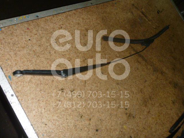 Поводок стеклоочистителя передний правый для BMW X3 E83 2004-2010 - Фото №1