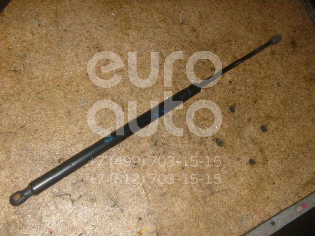 Амортизатор двери багажника для Land Rover Range Rover Sport 2005-2012 - Фото №1