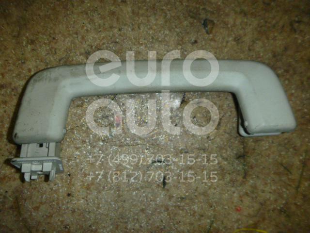 Ручка внутренняя потолочная для Land Rover Range Rover Sport 2005-2012 - Фото №1