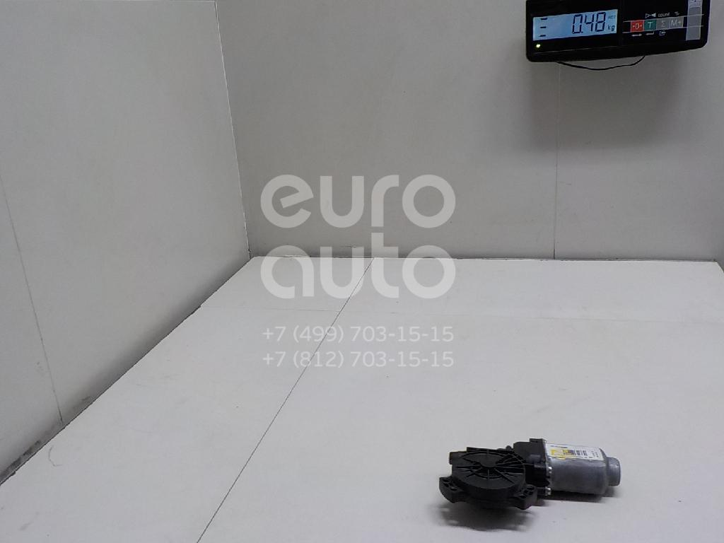 Купить Моторчик стеклоподъемника Kia Sportage 2010-2015; (834603W000)