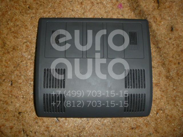 Датчик для BMW X3 E83 2004-2010 - Фото №1