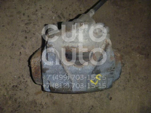 Суппорт передний левый для Renault Fluence 2010> - Фото №1