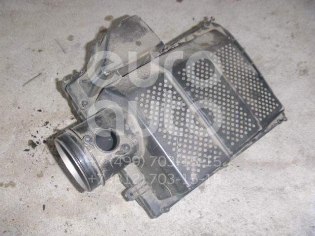 Корпус воздушного фильтра для Land Rover Range Rover Sport 2005-2012 - Фото №1