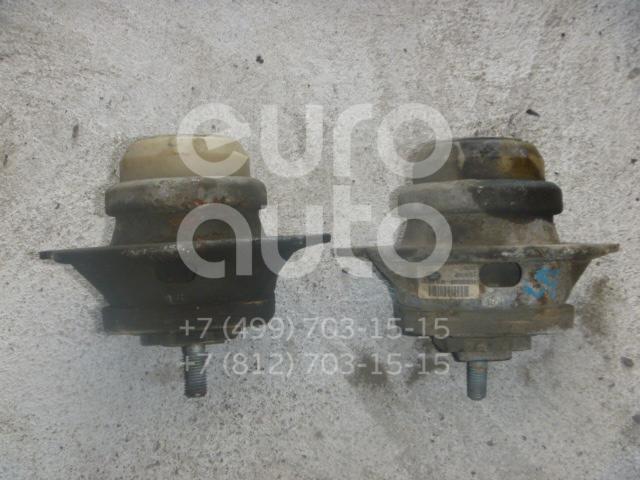 Опора двигателя для Land Rover Range Rover Sport 2005-2012 - Фото №1
