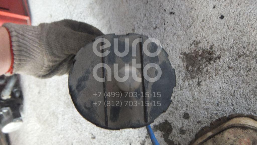 Абсорбер (фильтр угольный) для Mercedes Benz GL-Class X164 2006-2012 - Фото №1