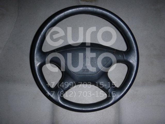 Рулевое колесо с AIR BAG для Mitsubishi Space Star 1998-2004 - Фото №1
