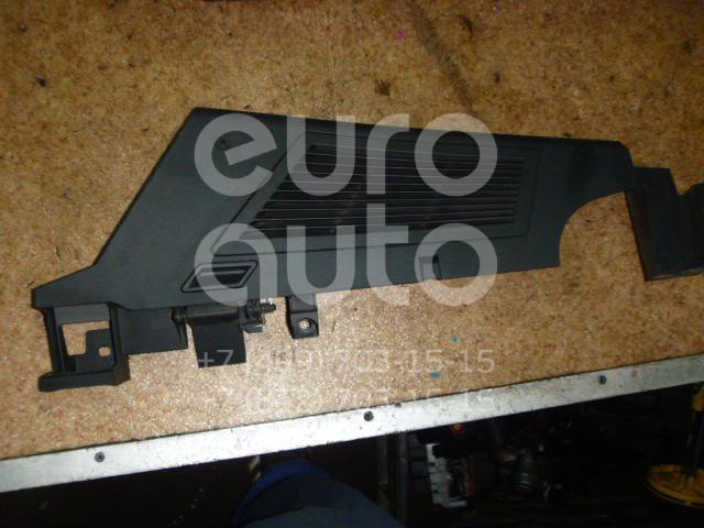 Решетка вентиляционная для BMW X3 E83 2004-2010 - Фото №1