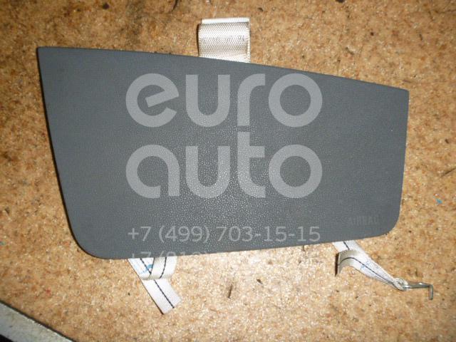 Крышка подушки безопасности (в торпедо) для BMW X3 E83 2004-2010 - Фото №1