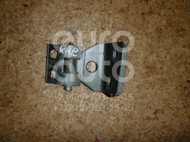 Петля двери для BMW X3 E83 2004-2010 - Фото №1