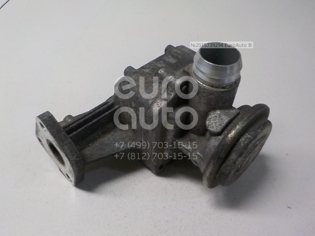 Клапан рециркуляции выхлопных газов для Mercedes Benz GL-Class X164 2006-2012;W164 M-Klasse (ML) 2005-2011;W251 R-Klasse 2005> - Фото №1