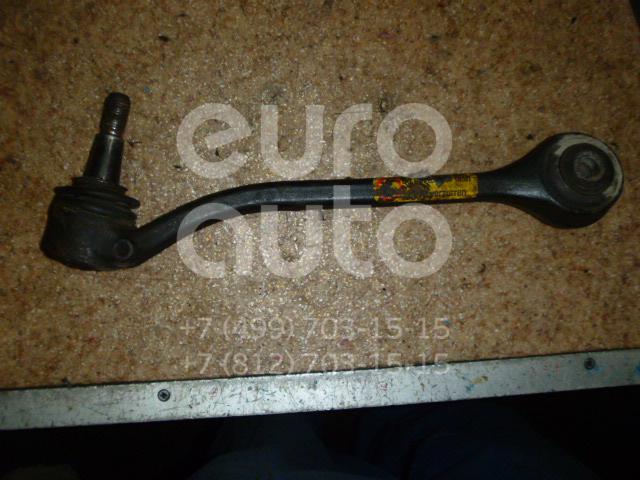 Рычаг передний левый задний для BMW X3 E83 2004-2010 - Фото №1