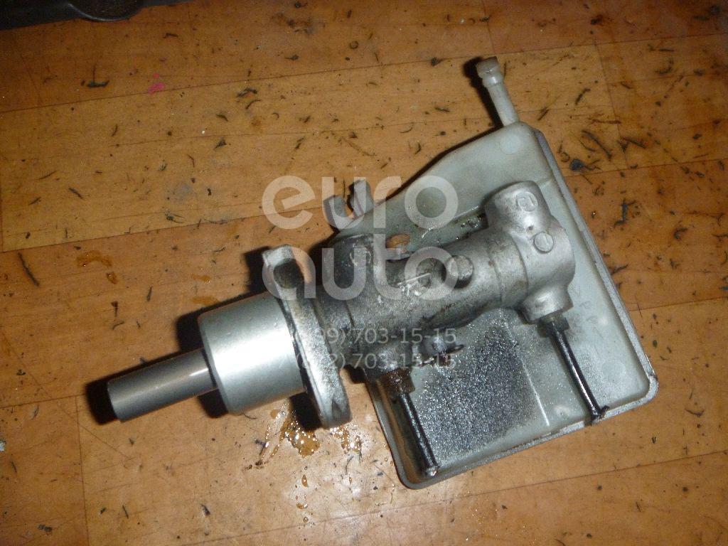 Цилиндр тормозной главный для Peugeot,Citroen 206 1998-2012;Xsara 2000-2005;Xsara 1997-2000;306 1993-2003 - Фото №1