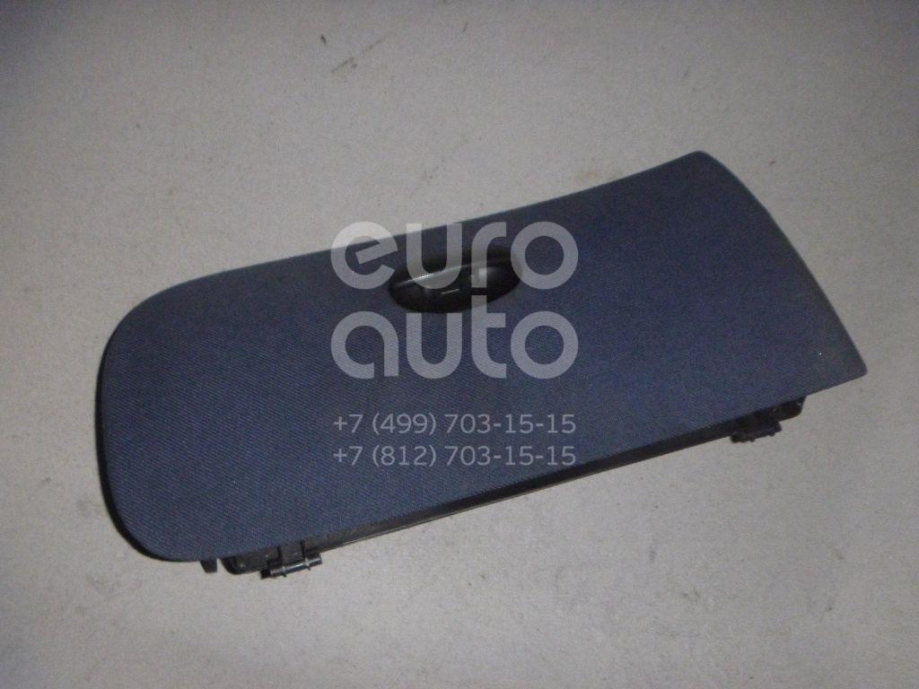 Крышка (дверца) бардачка для Peugeot 206 1998> - Фото №1