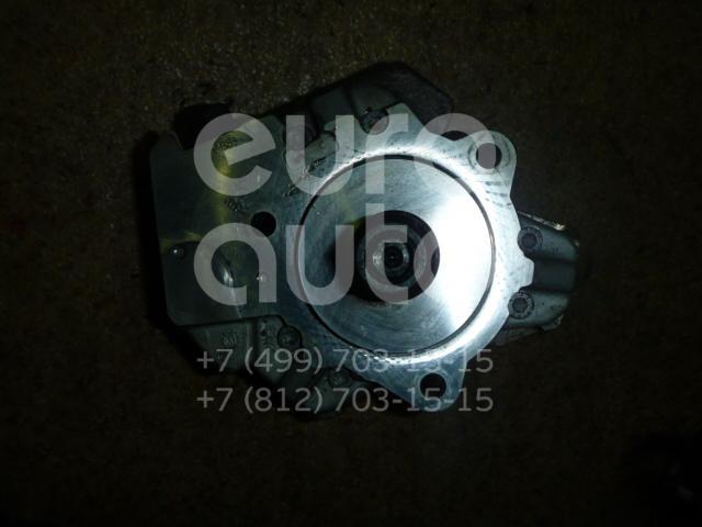 ТНВД для BMW X3 E83 2004-2010;3-серия E46 1998-2005;7-серия E65/E66 2001-2008;1-серия E87/E81 2004-2011;3-серия E90/E91 2005-2012;5-серия E60/E61 2003-2009;6-серия E63 2004-2009;X - Фото №1