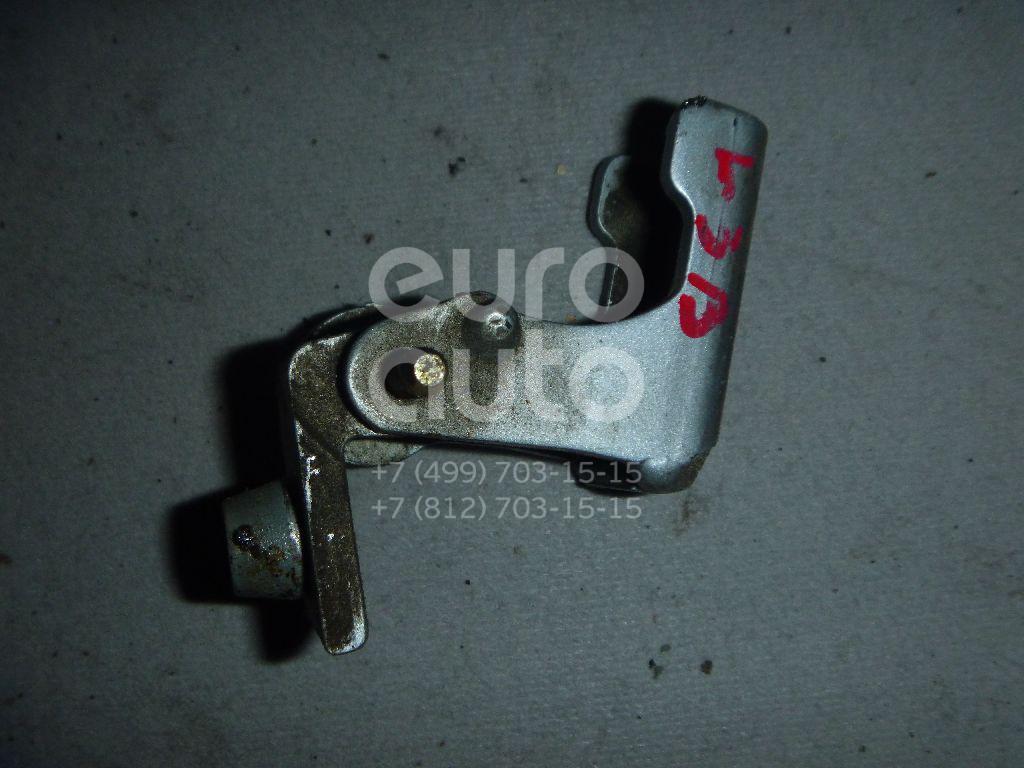Петля двери задней для Peugeot 206 1998-2012 - Фото №1