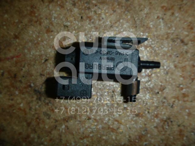 Клапан электромагнитный для BMW X3 E83 2004-2010;3-серия E36 1991-1998;3-серия E46 1998-2005;5-серия E39 1995-2003;Z3 1995-2003;X5 E53 2000-2007;7-серия E65/E66 2001-2008;1-серия E87/E81 2004-2011;5-серия E60/E61 2003-2009 - Фото №1