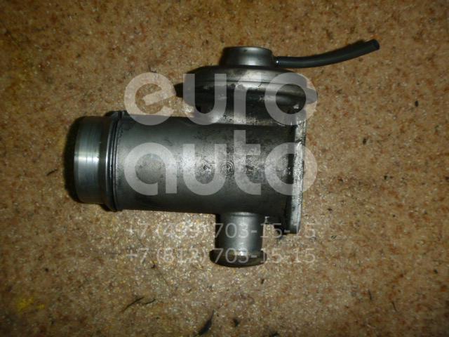Клапан рециркуляции выхлопных газов для BMW X3 E83 2004-2010;7-серия E65/E66 2001-2008;3-серия E90/E91 2005-2012;5-серия E60/E61 2003-2009;X5 E70 2007-2013;3-серия E92/E93 2006-2012 - Фото №1