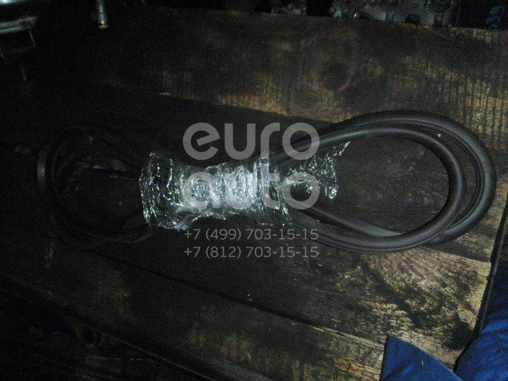 Уплотнитель двери для Hyundai Elantra 2000-2005 - Фото №1