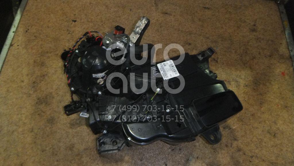 Корпус отопителя для Mercedes Benz GL-Class X164 2006-2012 - Фото №1