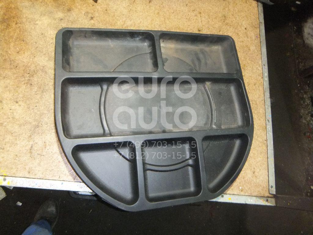 Ящик для инструментов для Hyundai Getz 2002-2010 - Фото №1