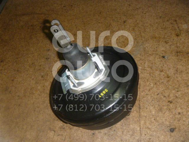 Усилитель тормозов вакуумный для Land Rover Range Rover Sport 2005-2012 - Фото №1