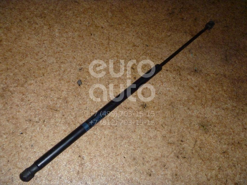 Амортизатор капота для Mercedes Benz R171 SLK 2004-2011 - Фото №1