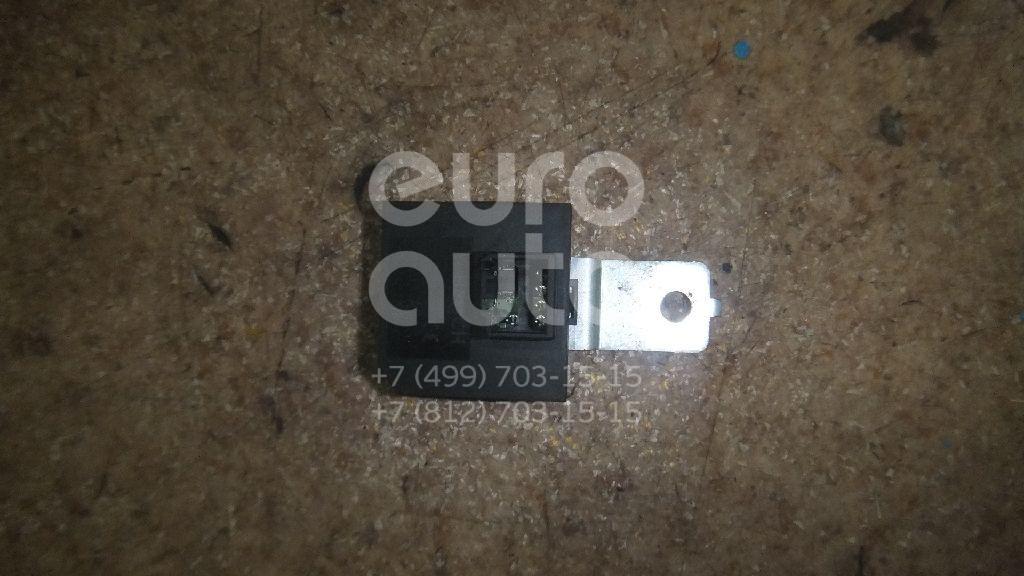 Блок сигнализации (штатной) для Kia,Hyundai Sportage 2010-2015;Sportage 2004-2010;Carens 2006-2012;Genesis 2009-2014 - Фото №1